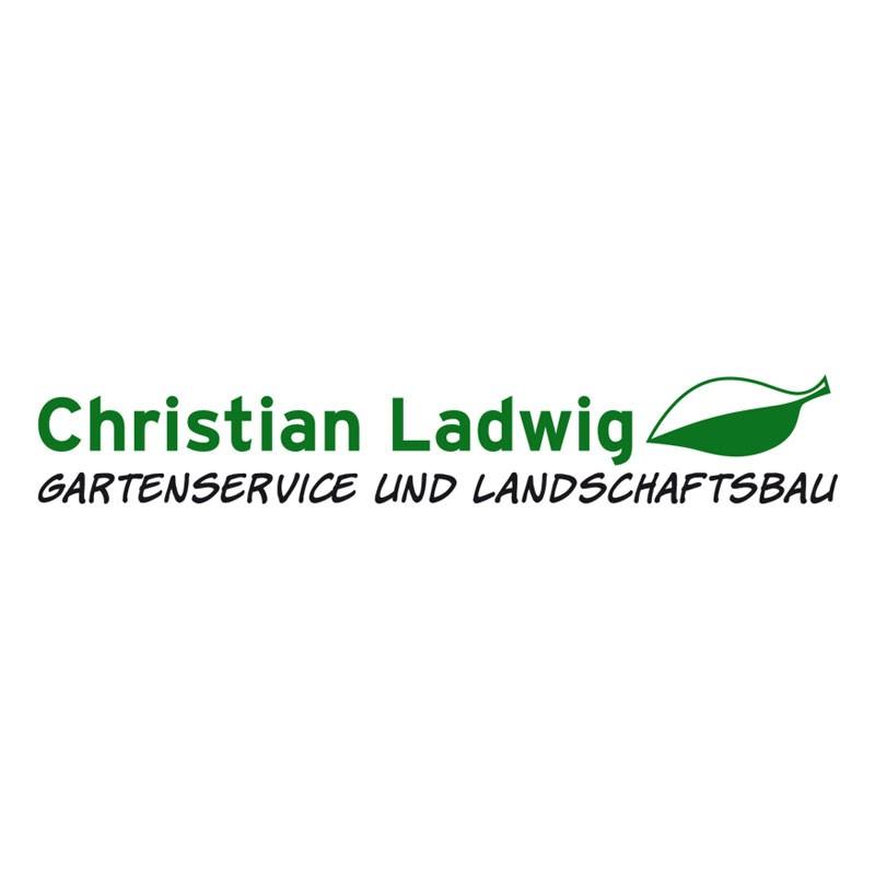 Ladwig Logo