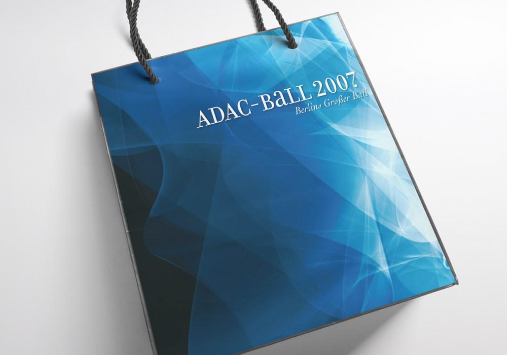 ADAC Tüte