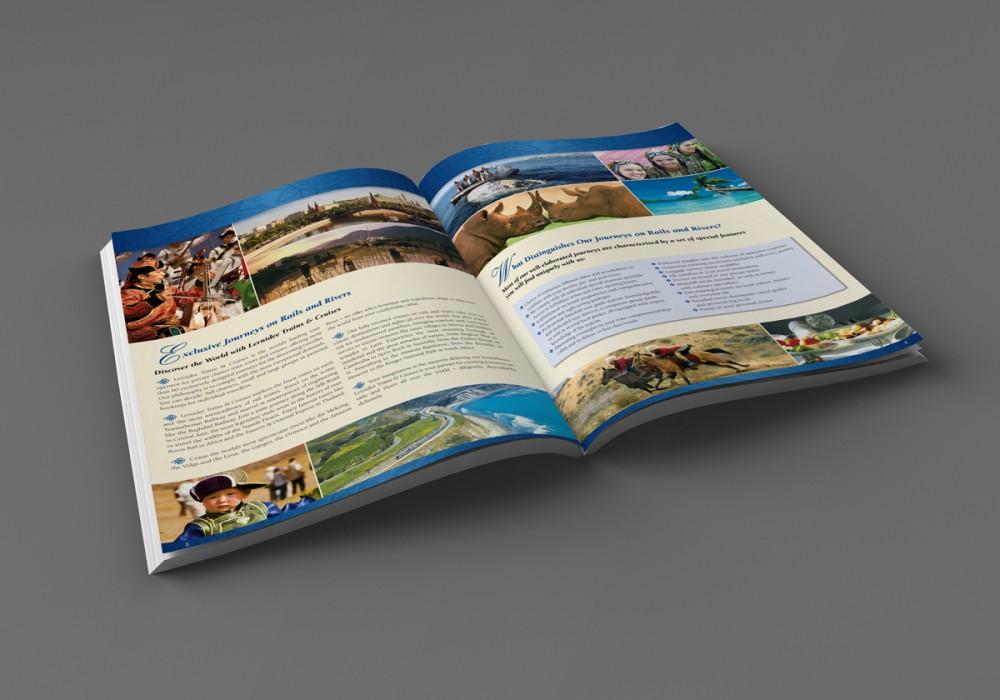 Lernidee Katalog