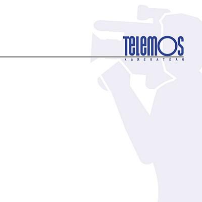 Telemos Logo